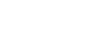 ARA Building Services Logo