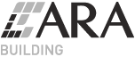 ARA Building Services Logo Small